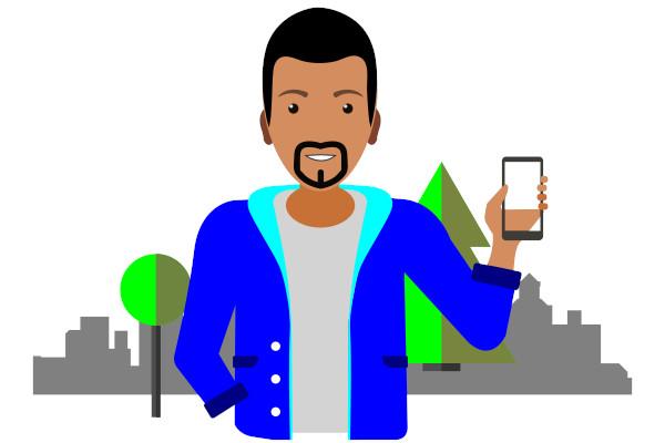 Airtime automation Kenya