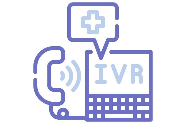 IVR services in Kenya