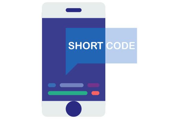 Short code providers Kenya