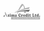 Azima Credit