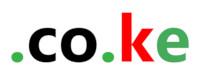 .co.ke domain names