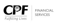 Cpf Finance