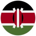 We are the best web design Kenya
