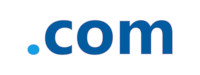 dotcom domain names