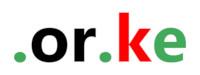dot org domain names