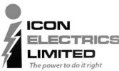 Icon Electrics
