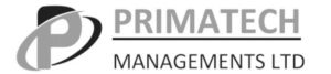 Primatech Management