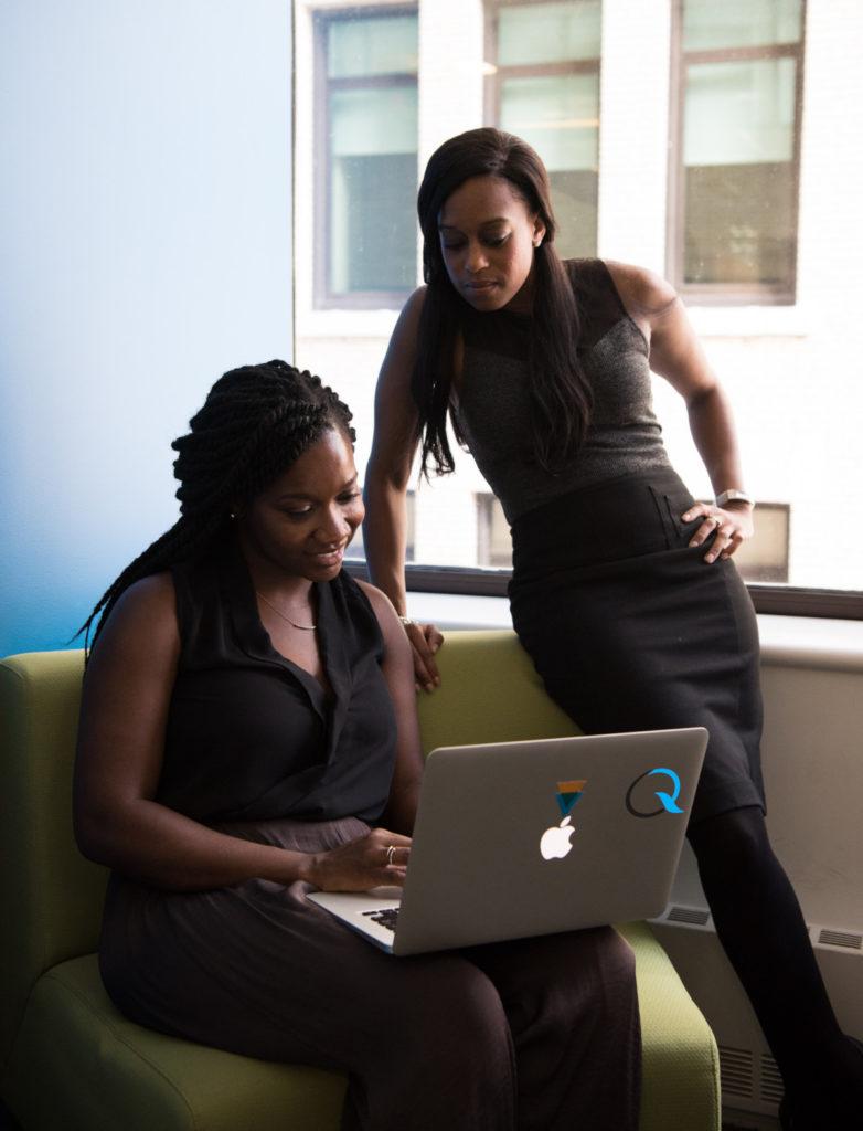 Software and Bulk SMS Kenya